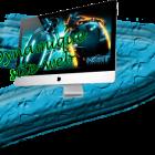 Sites web Dynamiques